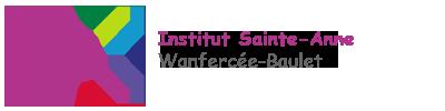 Communauté Éducative Lasallienne ASBL (CEL ASBL) - Tamines (Belgique)